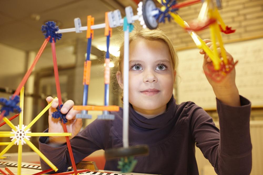 doeners en denkers denker onderwijs met stijl onderzoekend leren ontwerpend leren