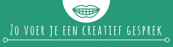 creatief gesprek merel sprong onderwijs met stijl onderzoekend leren ontwerpend leren