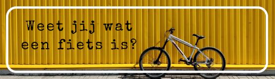 fiets merel sprong onderwijs met stijl onderzoekend leren creatief denken
